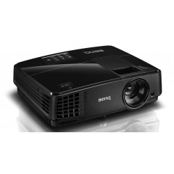 BENQ Projector Portable MS504
