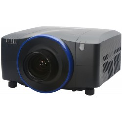 INFOCUS Projector IN5544 6500 Lumens ANSI