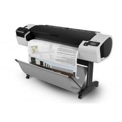 HP Designjet T1300 44 Inch PS ePrinter
