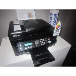 EPSON L555 Printer