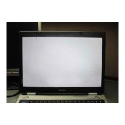 Service LCD Monitor MM 2100