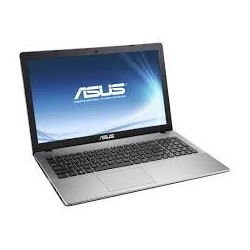 ASUS Notebook X550DP-XX096D AMD Quad-Core