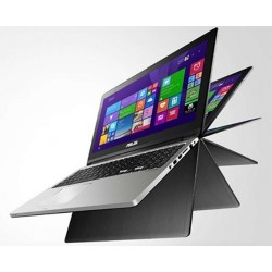 ASUS Transformer Book T300LA-C4014H Intel Core i7 Win8