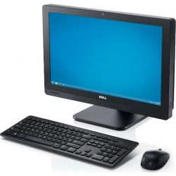 DELL OptiPlex 3011 Core i3-3220 All-in-One