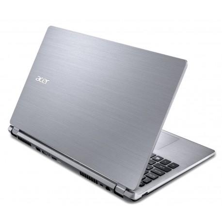 acer Aspire V5-552G NX.MCTSN.001 AMD Quad Core Non OS