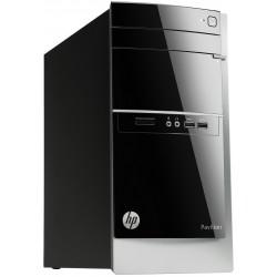 HP Pavilion 500-210d Core i7 Win8.1 64bit