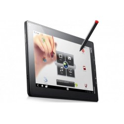 LENOVO ThinkPad Tablet 2 5LA Intel Atom Touchscreen  Win8 32-bit