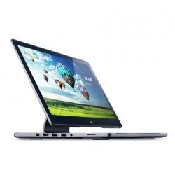 ACER Aspire R7-572G Core i5 Touchscreen Win8.1 64 bit