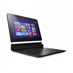 Lenovo ThinkPad Helix 5JA Core i7 Win8 Pro 64bit Touchscreen