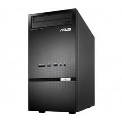 ASUS Desktop K30AD-ID003D Core i3  Non OS