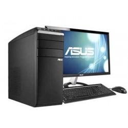 ASUS Desktop M11AD-ID004D Core i3 Non Os