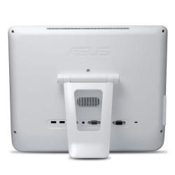 ASUS EeeTop 1612IUTS-W004F Intel Celeron  Touchscreen Win8 32bit