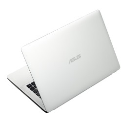 ASUS Notebook A450LC-WX055D Core i7 Non OS.