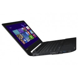 TOSHIBA Satellite NB10-A104  Intel Celeron  Non Os