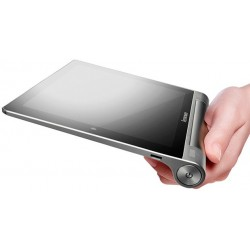 LENOVO YOGA Tablet 10