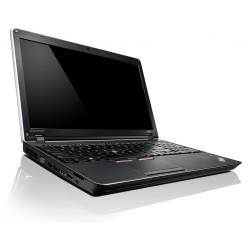 LENOVO ThinkPad Edge E540 C00 Core i7 Non OS