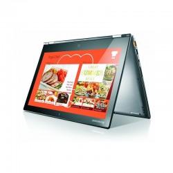 LENOVO IdeaPad Yoga 2 Pro 13 632
