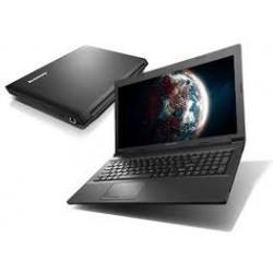 LENOVO Notebook B40-70 265 Core i5 Non Os