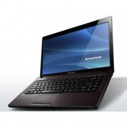 LENOVO IdeaPad G410 016