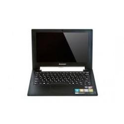 LENOVO IdeaPad S215 495   AMD Dual Core Non Os