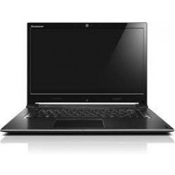LENOVO IdeaPad G40-70 334