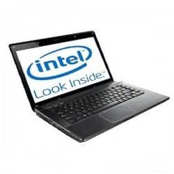 LENOVO IdeaPad G40-70 354  Intel core i3 Non OS
