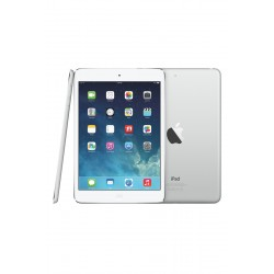 APPLE iPad Air 128GB WiFi  Silver