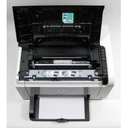 HP LaserJet Pro CP1025 A4