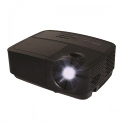 Infocus in124A Proyektor 3200 Lumens DLP