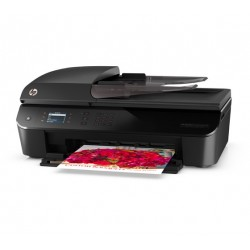 HP Deskjet Ink Advantage 4645 e-All-in-One B4L10B