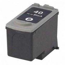 Canon PG-40 Black Cartridge