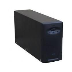 ICA CP700 VA AVR