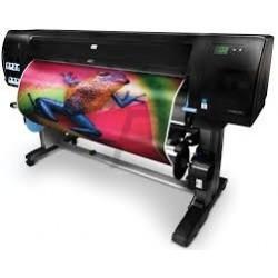 HP Designjet Z6200 Photo Printer Series