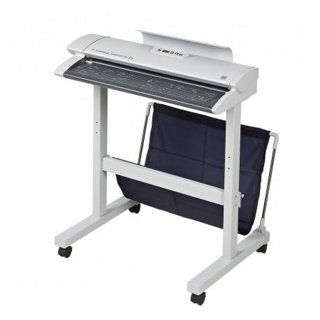 Scanner SmartLF SC 36 color A0