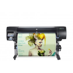 HP Designjet Z6600 60-in (1524-mm) Photo