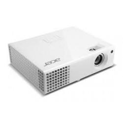 Projector ACER H6510BD 3000 ANSI Lumens DLP