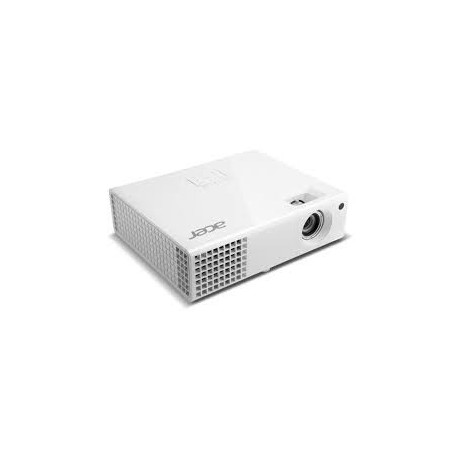 Projector ACER H6510BD