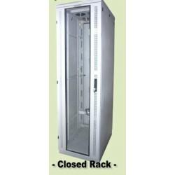 Fortuna Close Rack 19 Inch 45U DEPTH 1100 MM