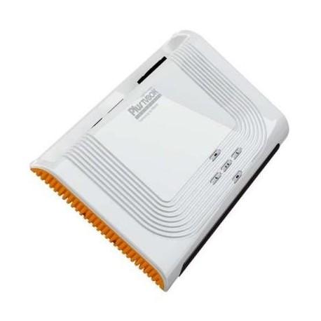 Kworld TV Tuner TV Box Blazing Orange 1920ex SA233WP No Need CPU To Operate