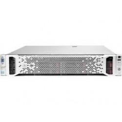 HP ProLiant DL380pG8-560