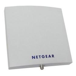 Netgear 14DBI PATCH PNL ANTENNA ANT24D18