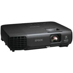 Pronyektor Epson EB-W03