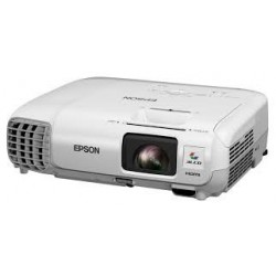 Pronyektor Epson EB-945  3000 Lumens ANSI DLP
