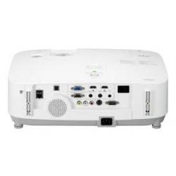 Pronyektor Panasonic NEC-P451WG 4500 ANSI Lumens DLP