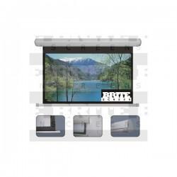 Brite FAS-4030 400CMx300CM Soft PVC
