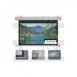 Brite FAS-6040 610CMx460CM Soft PVC