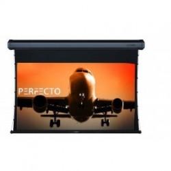 Perfecto MWSPF1520 150CMx200CM 100 inch Diagonal
