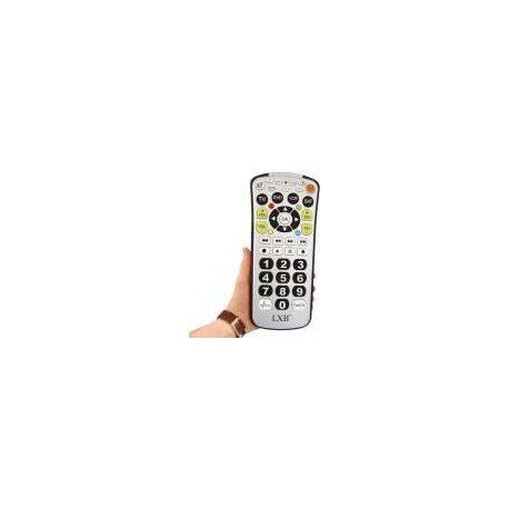Perfecto Remote Contol For Motorized Screen
