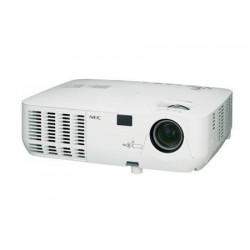 Proyektor NEC -M311X  3100 Lumens ANSI DLP