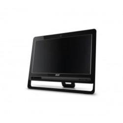 Acer Aspire All In One AZC-610 Pentium® 3556U DOS